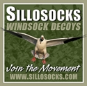 Picture for category SILLOSOCKS