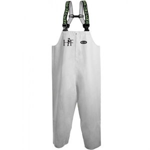 Picture of Habitat Flats White Bibs