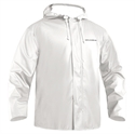 Picture of Petrus 82 Hooded Jacket/White/L