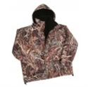 Picture of WO930WG-3XL Insulated Parka Wild Grass