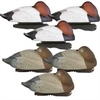 Picture of **FREE SHIPPING** Pro-Grade Canvasback Sleeper Pack Duck AV73195  by Greenhead Gear GHG Avery Outdoors