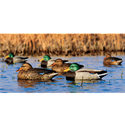 Picture for category GHG Hot Buy Series Duck Decoys