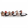 Picture of **SALE** Pro-Grade Diver Combo 6 Pack (AV73194) By Greenhead Gear GHG Avery Outdoors