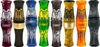 Picture of **FREE SHIPPING** Call of Death (COD) Short Reed Canada Goose Call by Zinks Calls