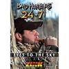 Picture of Band Hunters Vol 6 Eyes To The Sky DVD by Zink Calls
