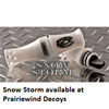 Picture of **FREE SHIPPING** Snow Storm Snow Goose Call by Zink Calls