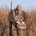 Picture of AV57916 Power Hunter Gun Sling Marsh Grass