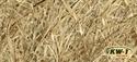 Picture of KW1 Camo Mud Bag - AV00679