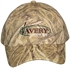 Picture of ASD Handlers Cap KW1 (AV44369) by Avery Outdoors Greenhead Gear GHG