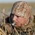 Picture of GHG Windproof Fleece Skull Caps by Avery Outdoors Greenhead Gear GHG