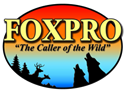 Picture for manufacturer FOXPRO ELECTRONIC GAME CALLERS