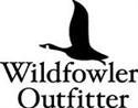 Picture for manufacturer Wildfowler Outfitters