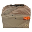 Picture of AV00159 - Field Khaki