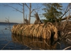 Picture of **SALE** Quick-Set Boat Blind Kit by Avery Outdoors GHG
