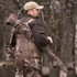Picture of Mud Gun Case  by Avery Outdoors Greenhead Gear GHG
