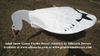 Picture of **WATER DAMAGED** Snow Goose Decoys (SS1012WD) by Sillosock Decoys