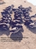 Picture of *SALE* Canada Goose Sleeper Windsock Decoys by Sillosock Decoys