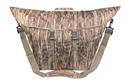 Picture of Marsh Grass Mud Bag - AV00676