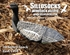 Picture of Speck Goose Decoys (Harvester pack - 8 feeder, 4 Sentry) by Sillosocks Decoys