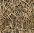 Picture of **FREE SHIPPING** OUTFITTER Layout Blind (AV01551) Max 5 Camo by Avery Outdoors Greenhead Gear Gear
