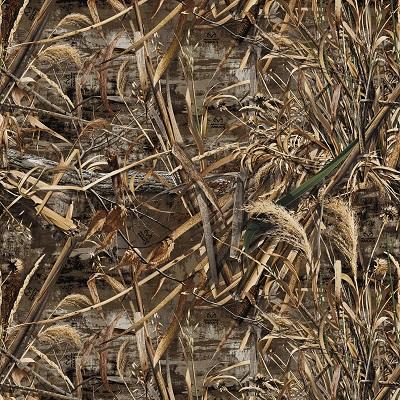 Prairiewind Decoys Sale Tenon Layout Blind B08608