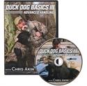 Picture of AV89993 Duck Dog Basics 3