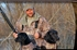 Picture of Duck Dog Basics DVD Combo Pack by  Avery Outdoors Greenhead Gear  GHG