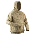 Picture for category Hooded Sweatshirts