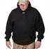 Picture of **Closeout** GHG Logo Hooded Sweatshirts by Avery Outdoors Greenhead Gear GHG