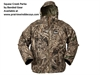 Picture of **SALE** Squaw Creek Parka Max 5 Camo by Banded Gear
