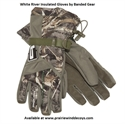 Picture of Blades Camo - Large - B03116