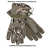 Picture of **SALE** White River Insulated Gloves - Blades Camo by Banded Gear