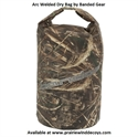 Picture of Arc Welded Dry Bag (XL)