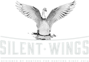 Picture for category Silent Wings Blinds-SALE!!
