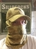 Picture of Fleece Facemask in PrairieHide (SS1253)  by Sillosock Decoys