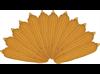 Picture of Plastic Field Corn Decoys 12pk by Greenhead Gear