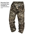 Picture of  **SALE** Rainwater Pant Max 5 Camo by Banded Gear