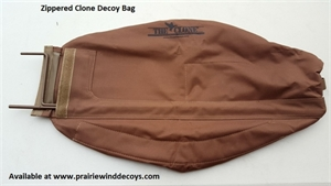 Picture of Replacement Clone Decoy Bag for Clone Decoys