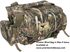 Picture of Finisher Blind Bag by Avery Outdoors Greenhead Gear GHG