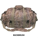 Picture of AV00625 BuckBrush