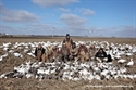 Picture for category SNOW GOOSE BLINDS