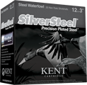 "Picture of SilverSteel KSS12336 -  12ga, 3"" shell, 1 1/4oz, #BB Shot"