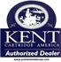 "Picture of Kent SilverSteel Waterfowl Precision Plated 12ga Shotgun Shells ""FREE SHIPPING"" - AMMO"