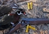 Picture of Bismuth Premium 28ga Shotgun Shells by Kent Cartridge - FREE SHIPPING - AMMO