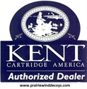 Picture for category Kent Shotgun Shells