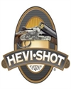 Picture for category Hevi-shot Environ
