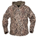 Picture of  Blades Camo - Large - B02943