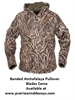 Picture of **FREE SHIPPING** Atchafalaya Pullover by Banded Gear