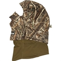 Picture of Deluxe Fleece Facemask MAX5 Camo - B03458