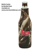 Picture of Bottle Cooler in Max 5 Camo by Banded Gear